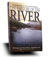 The rapture of the river