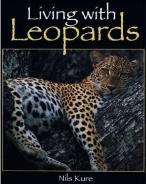 Living with Leopards