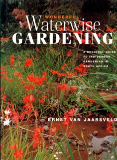 Wonderful Waterwise Gardening